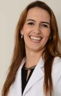 Dra Anne Layze Pediatra
