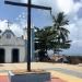 Descubra a Praia do Forte - Bahia