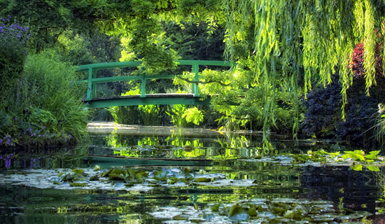 giverny_monet