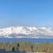 Lake Tahoe - Califórnia além das ondas