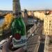14 coisas que você precisa saber sobre Praga