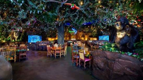 rainforest-cafe-animal-kingdom