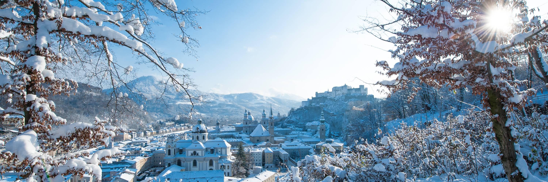 cidade de Mozart https://www.salzburg.info/en/salzburg/winter