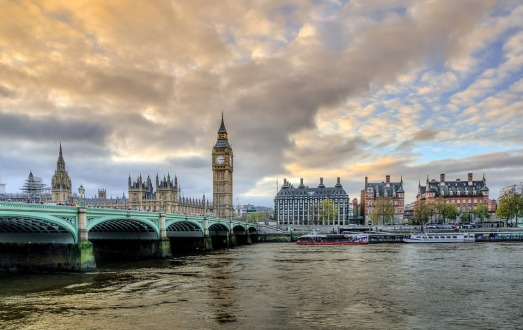 london-1335477_960_720