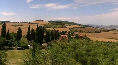 tuscany-2103587_960_720