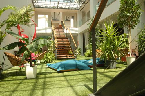 Rossio-Patio-Hostel-Lisbon-Hostels-for-Design-Lovers